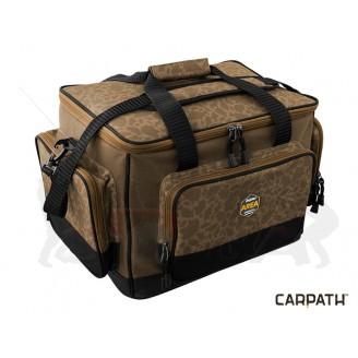 Delphin Area CARRY Carpath XL