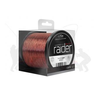 FIN RAIDER bronz / 1100m