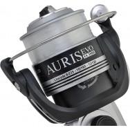 Naviják Trabucco Auris Evo RA 3000 + vlasec XP-Line