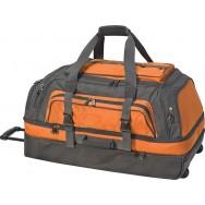 Cestovní taška Rapture Travel Bag