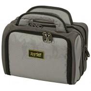 Taška na nástrahy Guidmaster Pro Lures Bag
