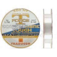 Vlasec T-Force Tournament Tough 150m