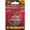Vlasec T-Force XPS Ultra Strong FC403 Fluorocarbon 50m|0,302mm
