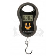 Trabucco váha Smart Digital Scale 50kg