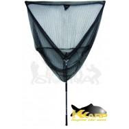 Podběrák K-Karp Cayenne Landing Net Tele 180cm