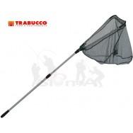 Podběrák Top Range Folding Net 50x50cm/2m
