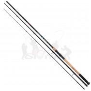 Trabucco Prut Precision RPL Allrounder 3303 3,3m 15-40g