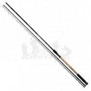 Prut Precision Match Carp 4203  4,2m/20g