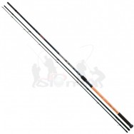 Prut Precision RPL Match Carp 3603  3,6m/20g