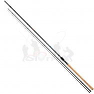Trabucco Prut Sygnum XS Pro Distance 4503 4,5m 15-40g