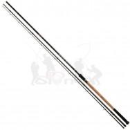Prut Selector XS Active Match 4,5m (H) 10-30g