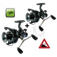 Giants fishing Naviják SPX 5000 FS, akce 1+1 zdarma!