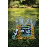 Carp Inferno AKCE Boilies Light Line 3 kg + 250 ml booster