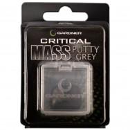 Gardner  Plastické olovo Critical Mass Putty|Grey (šedé)