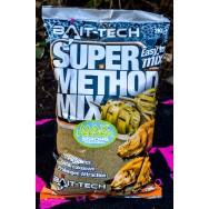 Bait-Tech Krmítková směs Super Method Mix Max Feeder 2kg