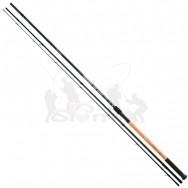 Trabucco Prut Precision RPL Match Carp 3603  3,6m/20g