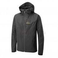 Bunda Wychwood Storm Jacket Black vel. L
