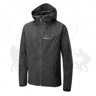 Bunda Wychwood Storm Jacket Black vel. XL