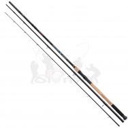 Trabucco Prut Precision RPL Allrounder 3603 3,6m 15-40g