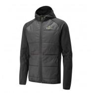 Bunda Wychwood Hybrid Jacket Black vel. XL