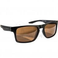 Sluneční brýle Wychwood Profile Brown lens