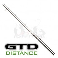 Kaprový prut Gardner Distance Rod 12ft, 3lb 6oz