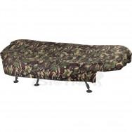 Přehoz na lehátko Wychwood Tactical Bed Cover