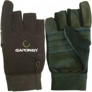 Gardner Rukavice Casting Glove