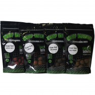 Carp Inferno Boilie Ocean food 20 mm 250 g