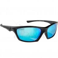 Sluneční brýle Wychwood Mirror Lens