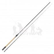 Garbolino Feederový prut Silver Bullet Carp Feeder 3,00 m (30-100 g), 2 dílný