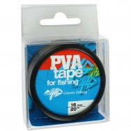 Giants fishing PVA páska Tape 16mm/20m