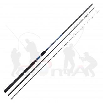 Garbolino Matchový prut Strike Match 3S  3,60 m, 3 dílný