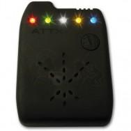 Přijímač V2 ATTx Receiver, multicolor