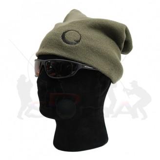 Čepice Gardner Beanie Hat