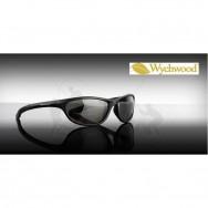 Sluneční brýle Wychwood hnědá skla Brown Lens Sun