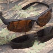 Gardner Brýle 'Hi-Lo' Polarised Sunglasses