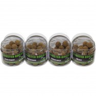 Carp Inferno Boosted Boilies Ocean 300 ml 20 mm|Wizard