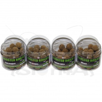 Carp Inferno Boosted Boilies Ocean 300 ml 20 mm