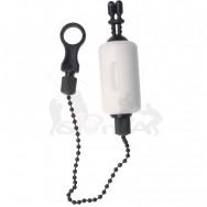 Gardner Závěsný signalizátor Maxi Bug 36mm Fat