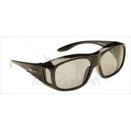 EYE Level Brýle Overglasses Medium + pouzdro zdarma!