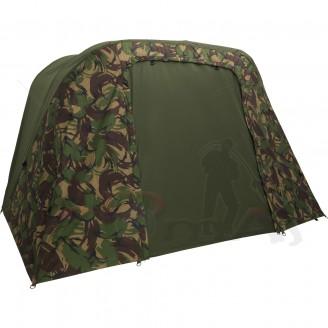 Druhý plášť Wychwood Tactical Bivvy Overwrap