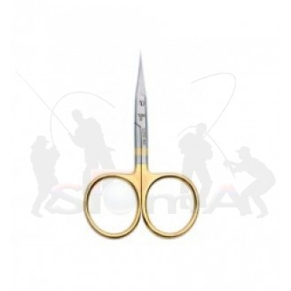 Dr. Slick Co. Nůžky All Purpose Micro Tip Scissor 4