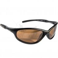 Sluneční brýle Wychwood Tips Brown Lens