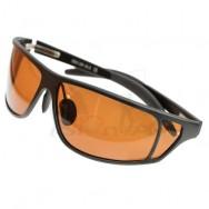 Gardner Brýle Deluxe Polarised Sunglasses (UV400)