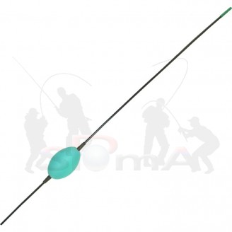 Gardner  Plovoucí indikátory Suspender