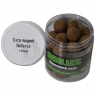 Carp Inferno Balance Boilie 300 ml 20 mm