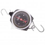 Váha Leeda Dial Scales 110lb ( 50kg )