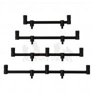 Hrazda Gardner Black Shadow Snag Buzzer Bars (2 rod), 11 inch