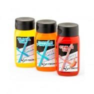 Tekutý olej X-cite Tuna, 300ml